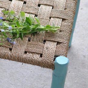 Telemark fylkeskommunes stipend for husflid oghandverk