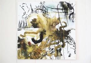 Kunstterapi: døden ogfrøet